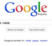 busquedaGoogleEliminandoPalabras