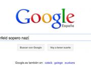 busquedaPrioridadGoogle