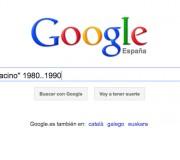 busquedaRangoNumericoGoogle