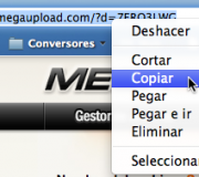 copiarEnlaceMegaupload