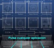 aplicacionesEnSegundoPlanoEniPhone