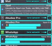 abrirNotificacionEniPhone