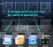 cerrarAplicacionesiPhone