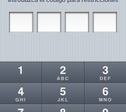 codigoParaRestriccionesEniPhone