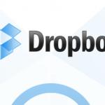logoDropbox