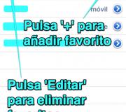 añadirFavoritoAiPhone