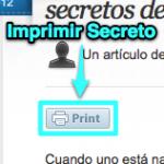 imprimirSecretoDeSecretosInformaticos