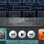 orientacionVerticalBloqueadaEnLaPantallaEniPhone-1