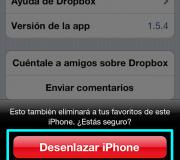 confirmarCerrarSesionDropboxEniPhoneiPad