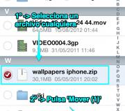 moverArchivoDeDropboxEniPhoneiPad