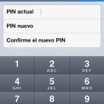 nuevoPinDeLaSIMEniPhone
